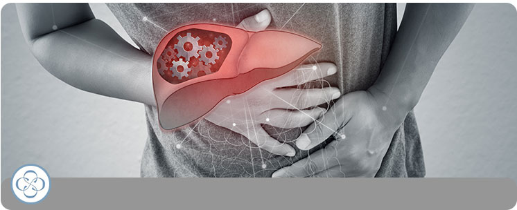 Liver Disease in New York City, NY
