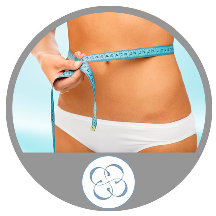 Integrative Weight Management Program - Concorde Gastroenterology New York City, NY