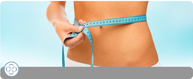 Integrative Weight Management Program in New York City, NY