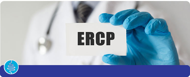 ERCP Procedure in New York City, NY