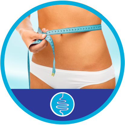 Integrative Weight Management Program
